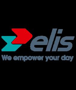 Elis_Logo
