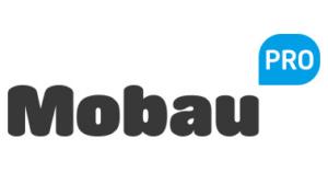 mobau-pro-logo